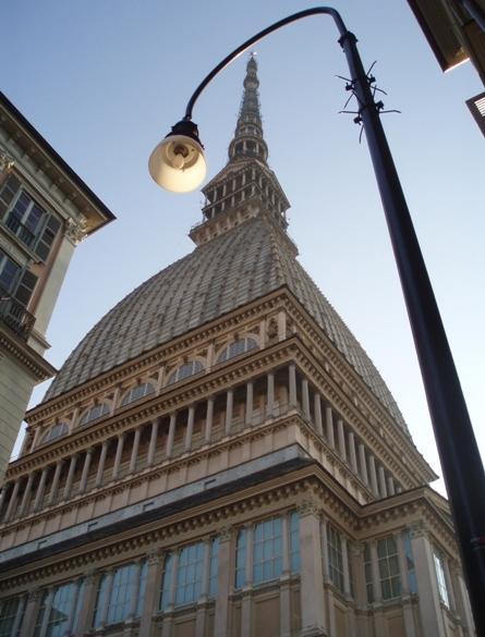 https://mia-italia.com/sites/default/files/Turin-1.JPG