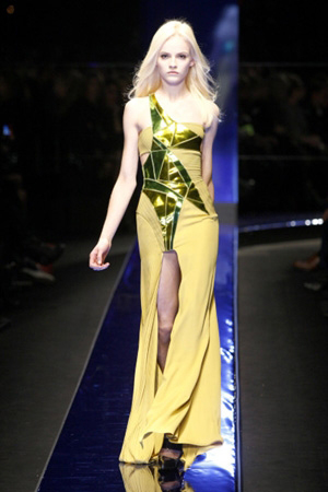 https://mia-italia.com/sites/default/files/Versace 3.jpg