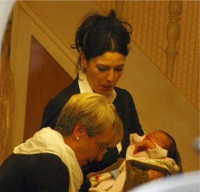 https://mia-italia.com/sites/default/files/_4minimonica-bellucci-e-la-figlia.jpg