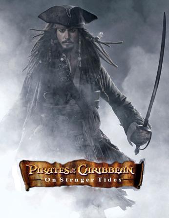 https://mia-italia.com/sites/default/files/_pirates-stranger-tides-poster.jpg
