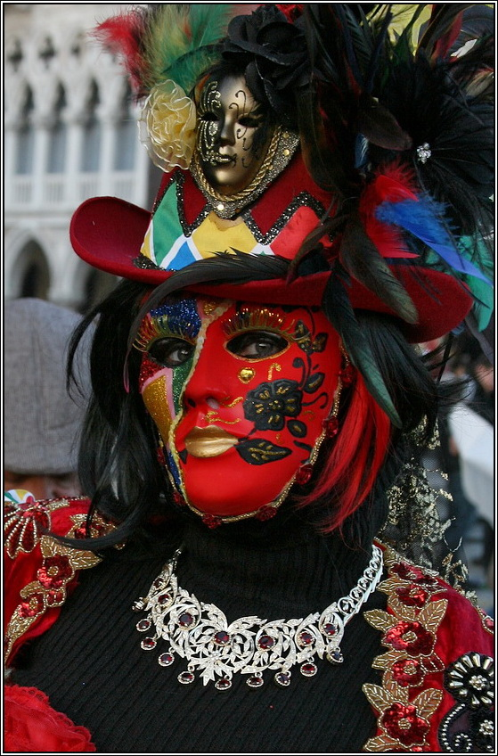 http://mia-italia.com/sites/default/files/allenatore/carnaval/CIRKF.jpg