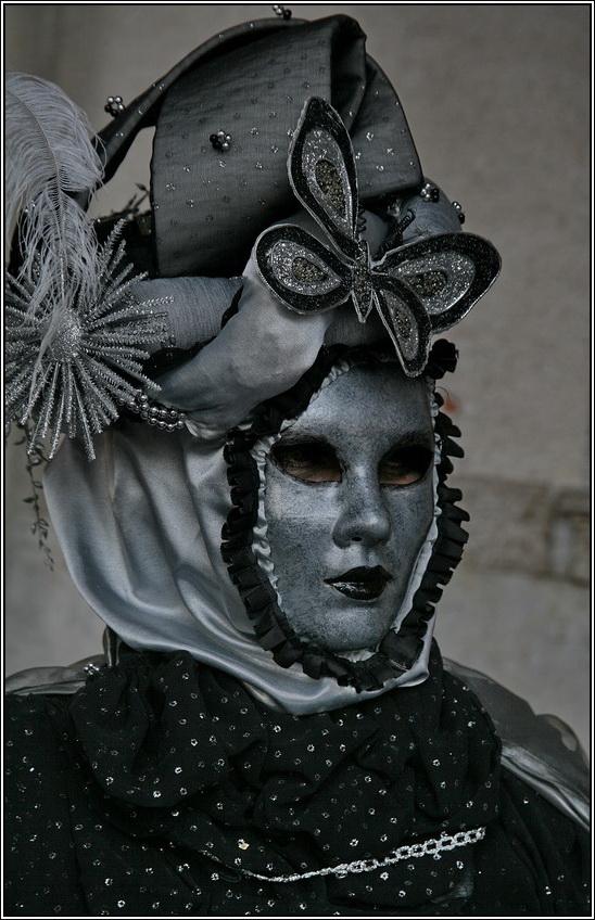 https://mia-italia.com/sites/default/files/allenatore/carnaval/CW9w7.jpg