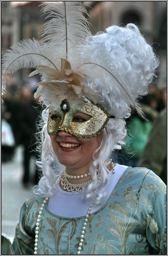 http://mia-italia.com/sites/default/files/allenatore/carnaval/NzXGb.jpg