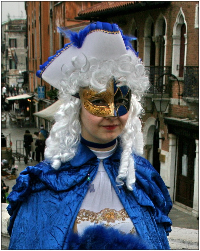 http://mia-italia.com/sites/default/files/allenatore/carnaval/RSNP4.jpg