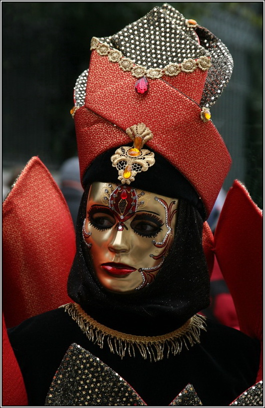 http://mia-italia.com/sites/default/files/allenatore/carnaval/qyjEA.jpg