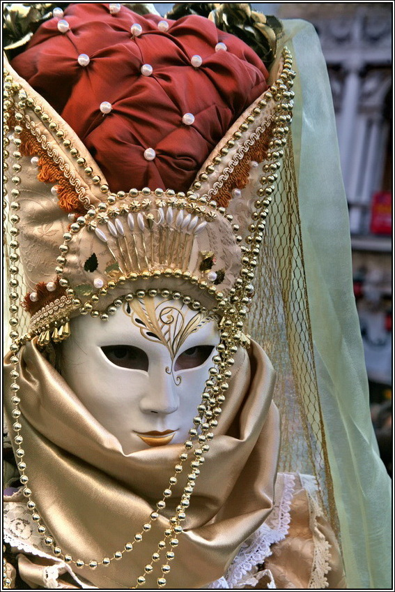 http://mia-italia.com/sites/default/files/allenatore/carnaval/uXCTy.jpg