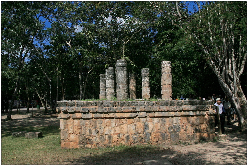 https://mia-italia.com/sites/default/files/allenatore/chichen-itza/6Y7t2.jpg