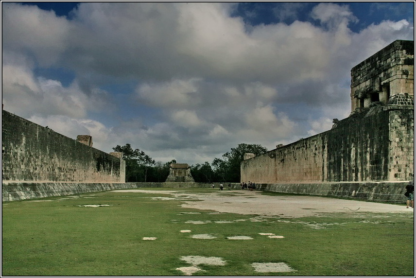 https://mia-italia.com/sites/default/files/allenatore/chichen-itza/8Gue5.jpg