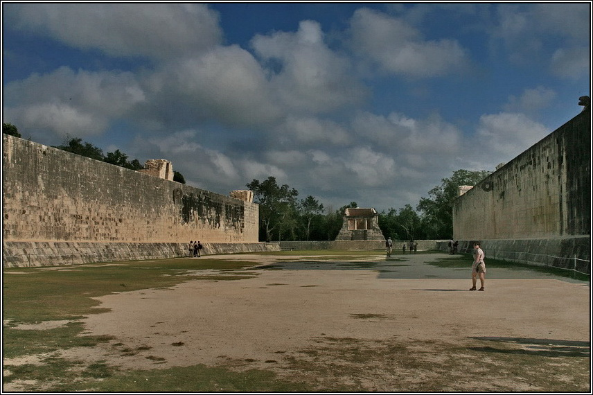 https://mia-italia.com/sites/default/files/allenatore/chichen-itza/BR4wl.jpg