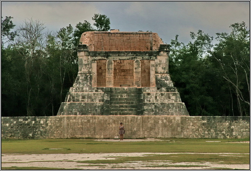 https://mia-italia.com/sites/default/files/allenatore/chichen-itza/DXHwj.jpg