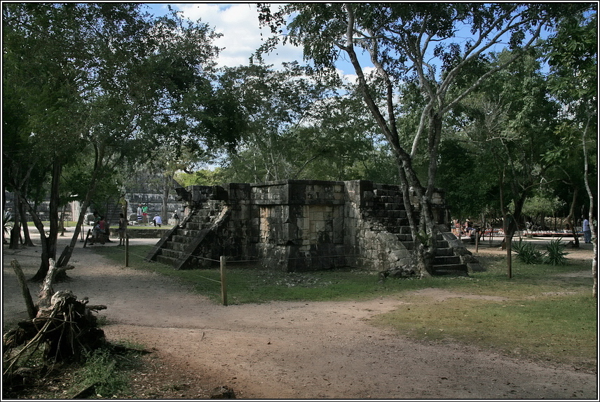 https://mia-italia.com/sites/default/files/allenatore/chichen-itza/FhSDt.jpg