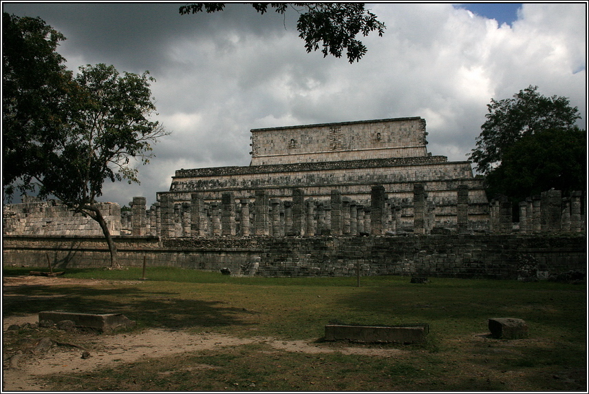 https://mia-italia.com/sites/default/files/allenatore/chichen-itza/FiLOK.jpg