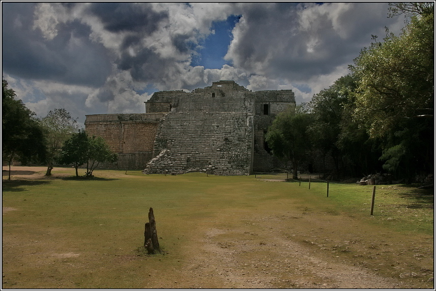 https://mia-italia.com/sites/default/files/allenatore/chichen-itza/I42Vt.jpg