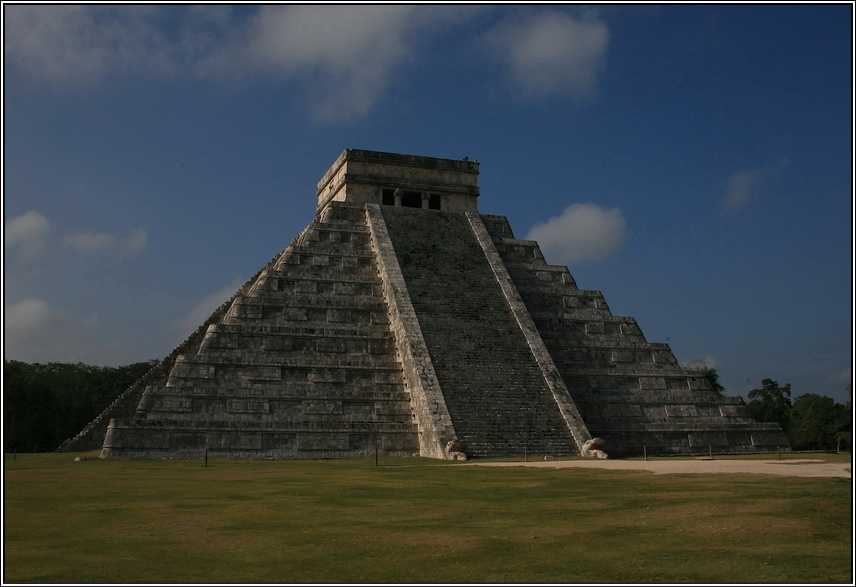 http://mia-italia.com/sites/default/files/allenatore/chichen-itza/Kt6Rx.jpg
