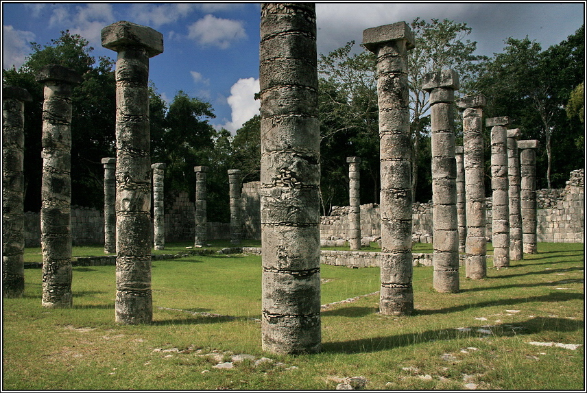 https://mia-italia.com/sites/default/files/allenatore/chichen-itza/NhpHW.jpg