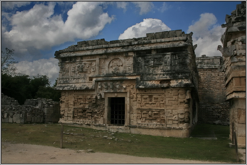 http://mia-italia.com/sites/default/files/allenatore/chichen-itza/PbscE.jpg