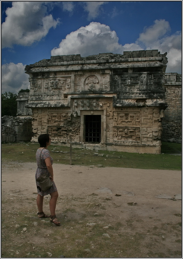 https://mia-italia.com/sites/default/files/allenatore/chichen-itza/Pu43v.jpg