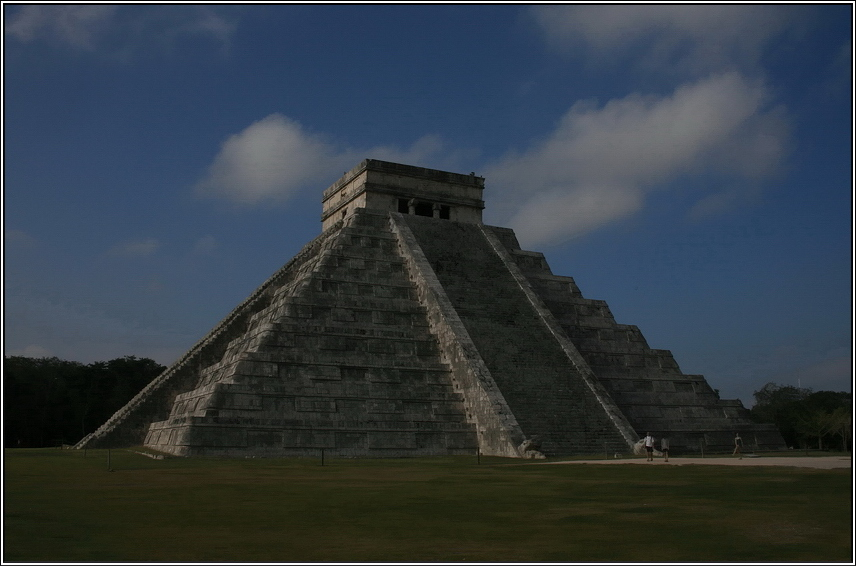 http://mia-italia.com/sites/default/files/allenatore/chichen-itza/QZ5db.jpg