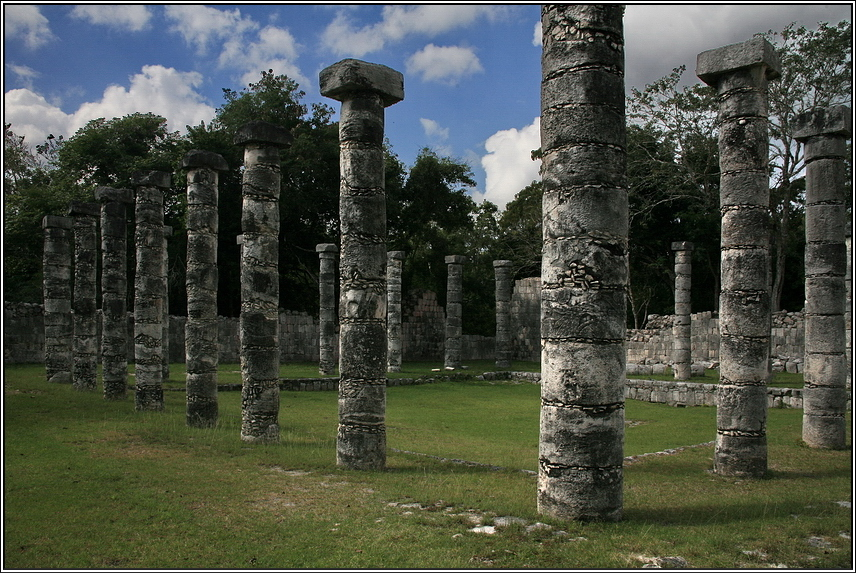 https://mia-italia.com/sites/default/files/allenatore/chichen-itza/SRT6x.jpg