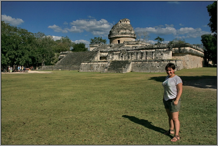 https://mia-italia.com/sites/default/files/allenatore/chichen-itza/U1elh.jpg