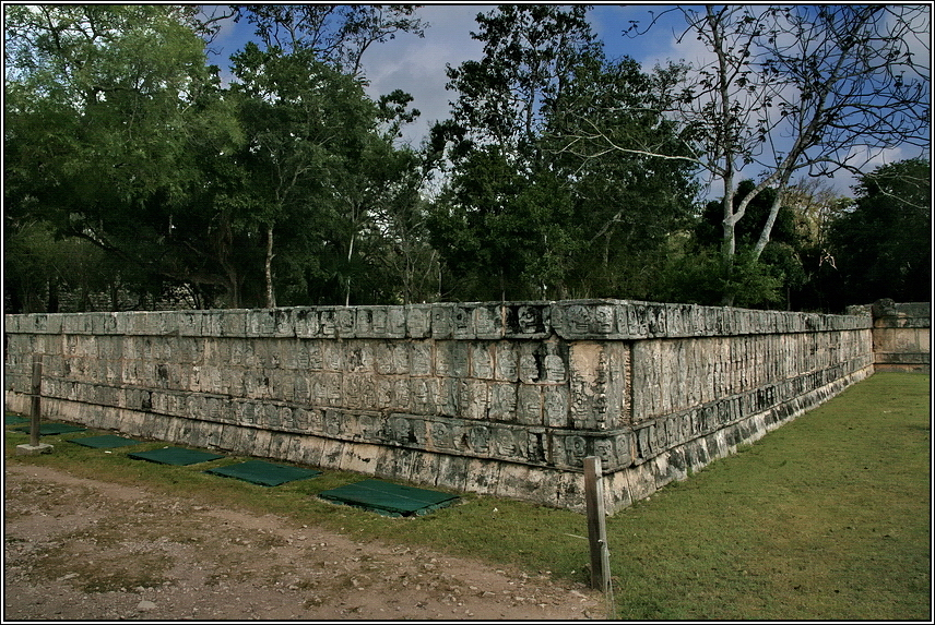 https://mia-italia.com/sites/default/files/allenatore/chichen-itza/VLpGT.jpg