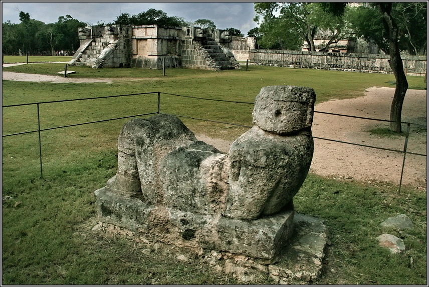 https://mia-italia.com/sites/default/files/allenatore/chichen-itza/WwOHk.jpg