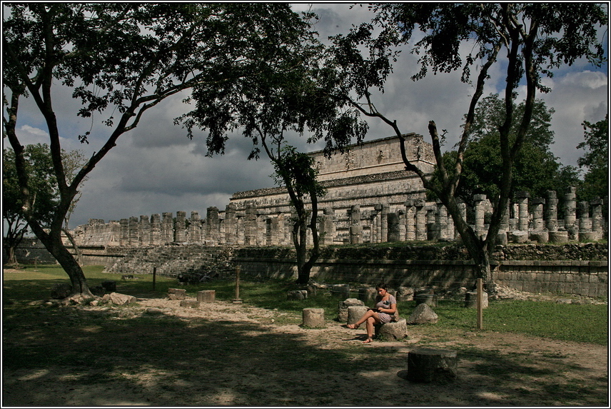 https://mia-italia.com/sites/default/files/allenatore/chichen-itza/XK8w9.jpg