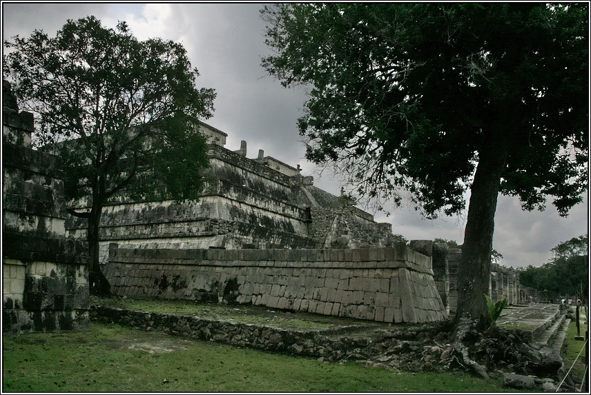 https://mia-italia.com/sites/default/files/allenatore/chichen-itza/Ykn9f.jpg