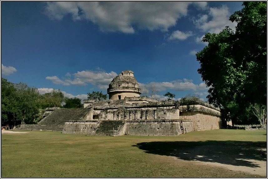 https://mia-italia.com/sites/default/files/allenatore/chichen-itza/Yugim.jpg