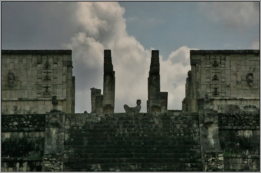 https://mia-italia.com/sites/default/files/allenatore/chichen-itza/Yw6Iu.jpg