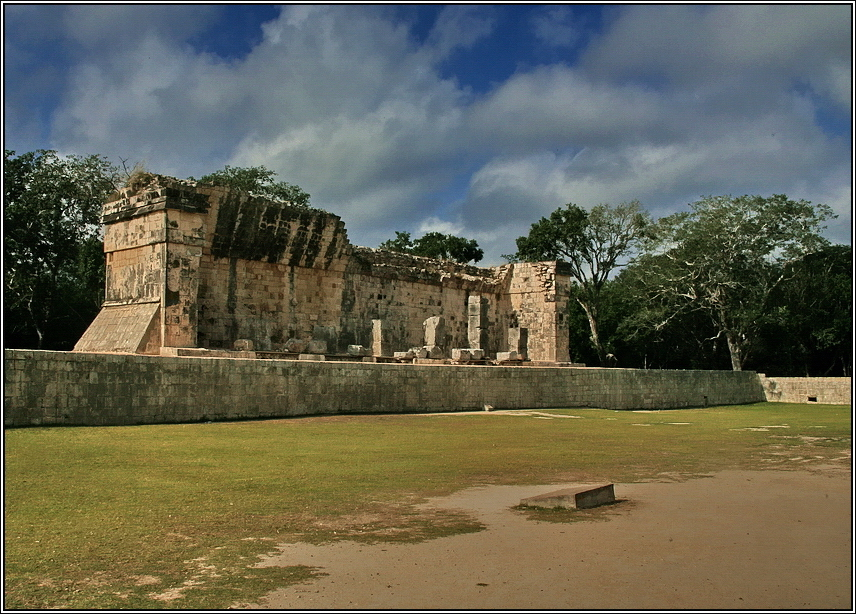 https://mia-italia.com/sites/default/files/allenatore/chichen-itza/ZUtla.jpg