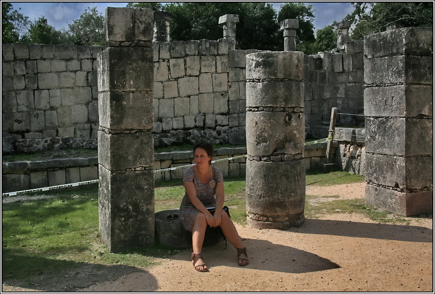 https://mia-italia.com/sites/default/files/allenatore/chichen-itza/aDf0x.jpg