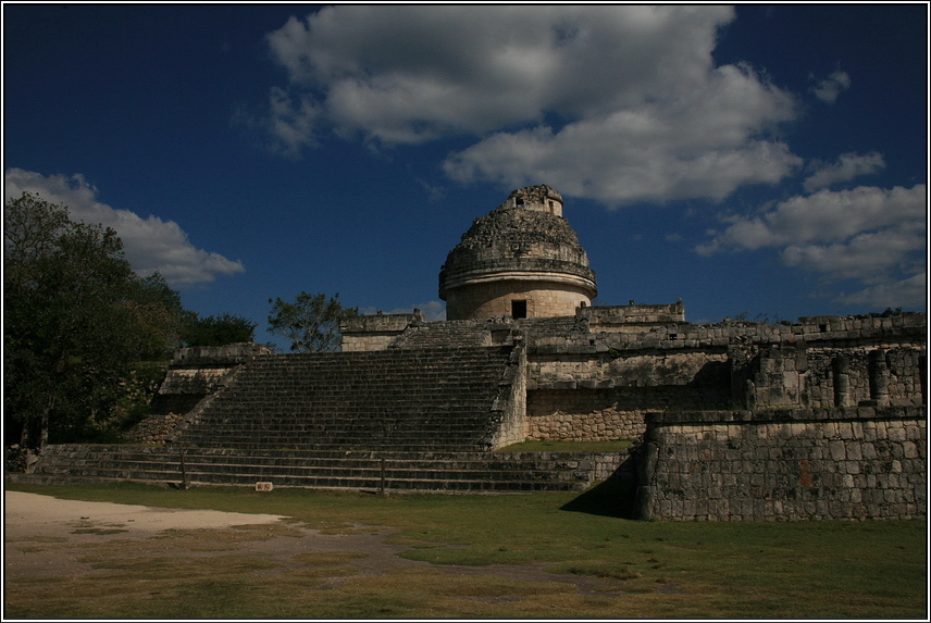 https://mia-italia.com/sites/default/files/allenatore/chichen-itza/ak50E.jpg