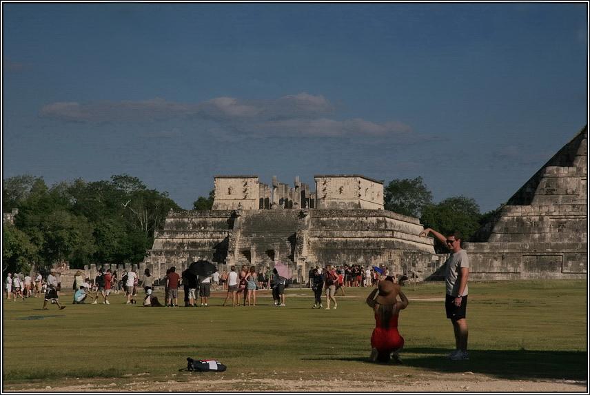 http://mia-italia.com/sites/default/files/allenatore/chichen-itza/cgYZh.jpg