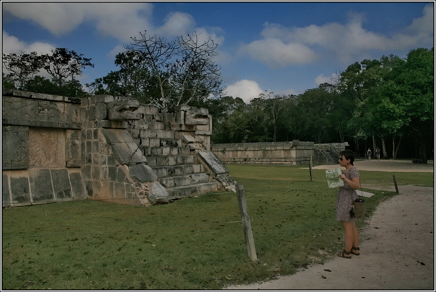 http://mia-italia.com/sites/default/files/allenatore/chichen-itza/d1360.jpg