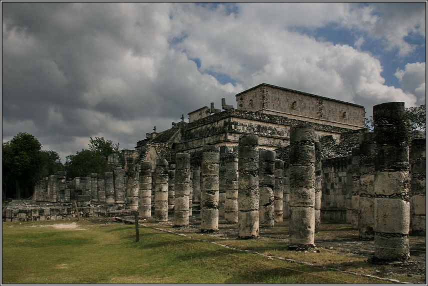 https://mia-italia.com/sites/default/files/allenatore/chichen-itza/e98nN.jpg