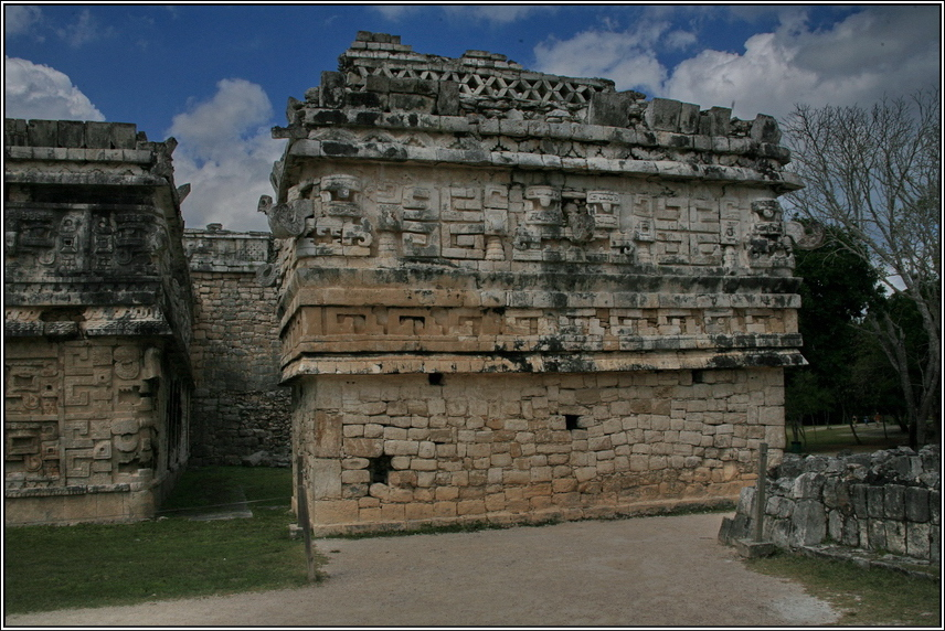 https://mia-italia.com/sites/default/files/allenatore/chichen-itza/eBXuW.jpg