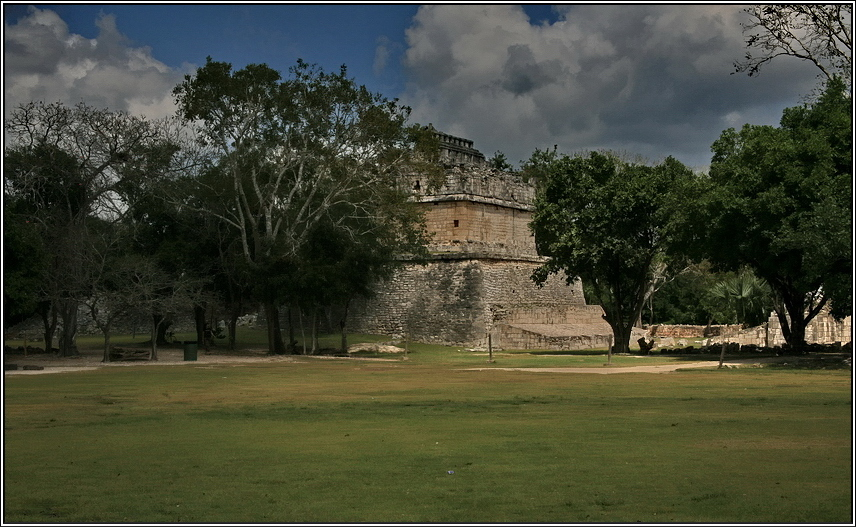 https://mia-italia.com/sites/default/files/allenatore/chichen-itza/fK9nW.jpg