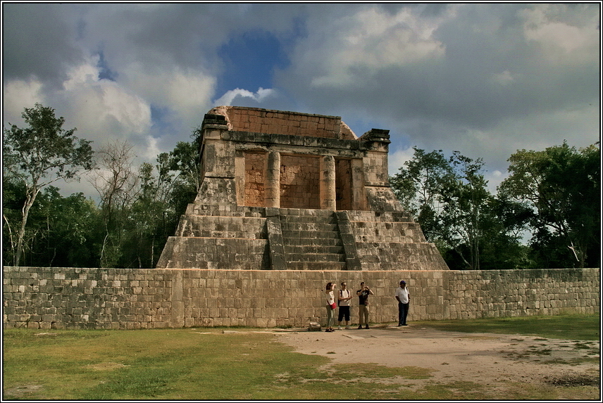 http://mia-italia.com/sites/default/files/allenatore/chichen-itza/fUvkC.jpg