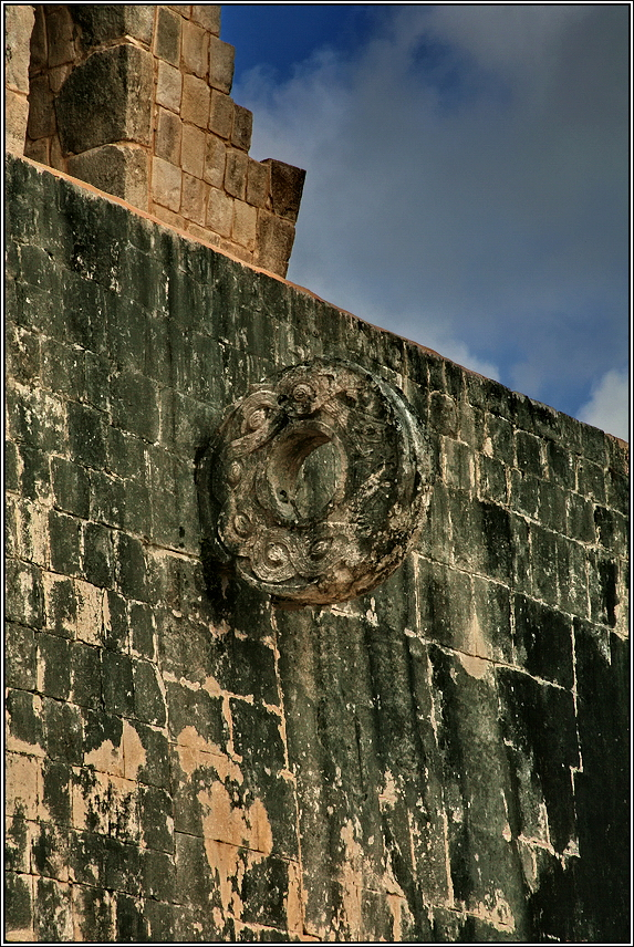 https://mia-italia.com/sites/default/files/allenatore/chichen-itza/feb43.jpg