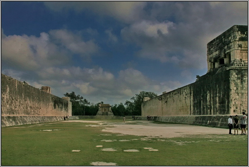 https://mia-italia.com/sites/default/files/allenatore/chichen-itza/gcSJP.jpg
