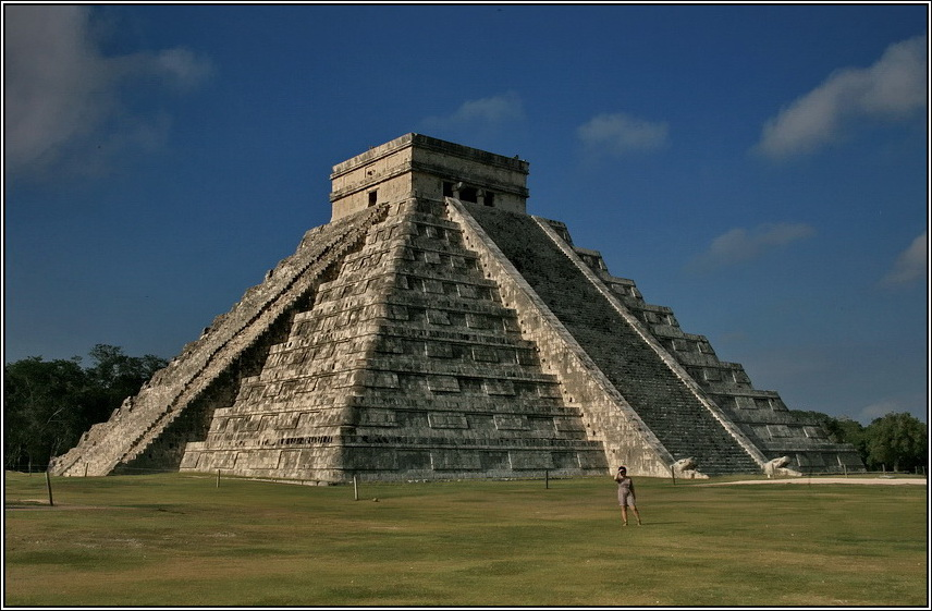 http://mia-italia.com/sites/default/files/allenatore/chichen-itza/hUncI.jpg