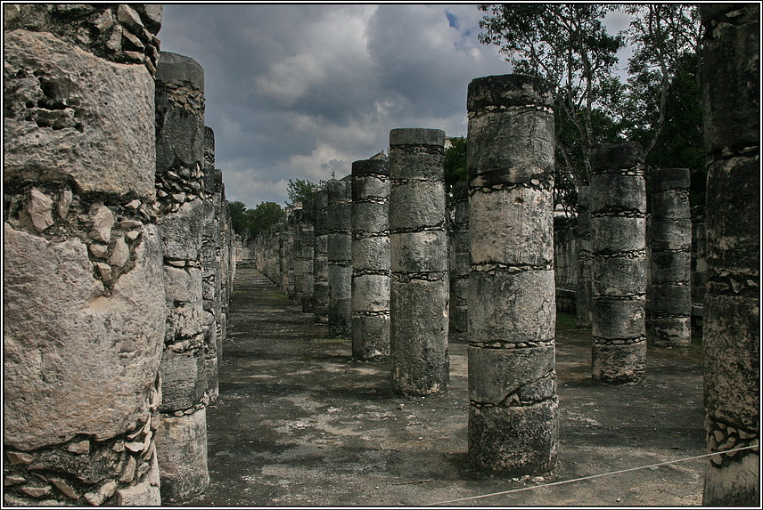 https://mia-italia.com/sites/default/files/allenatore/chichen-itza/ibM9R.jpg