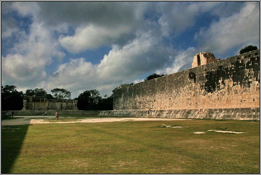 https://mia-italia.com/sites/default/files/allenatore/chichen-itza/kw5qI.jpg