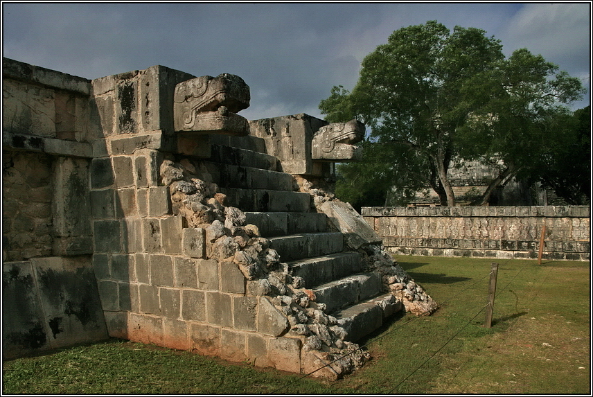 https://mia-italia.com/sites/default/files/allenatore/chichen-itza/m6t2I.jpg
