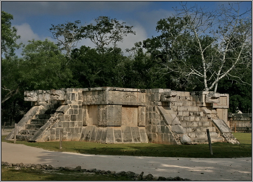 https://mia-italia.com/sites/default/files/allenatore/chichen-itza/oZFS2.jpg