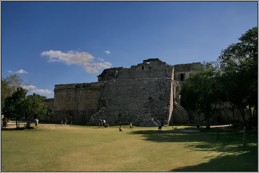 https://mia-italia.com/sites/default/files/allenatore/chichen-itza/qtKZh.jpg