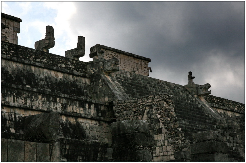 https://mia-italia.com/sites/default/files/allenatore/chichen-itza/tgTkd.jpg