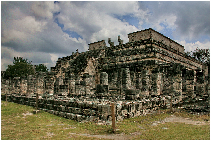 http://mia-italia.com/sites/default/files/allenatore/chichen-itza/vmlNW.jpg