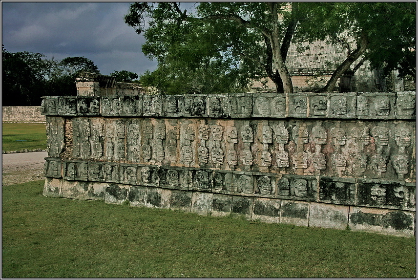 http://mia-italia.com/sites/default/files/allenatore/chichen-itza/xD3bm.jpg